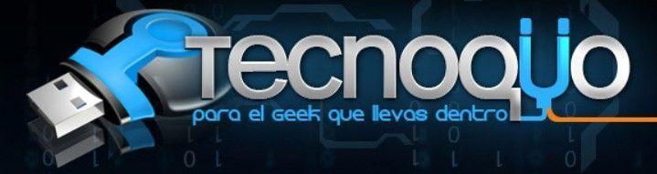 TecnoQuo.com – Tecnología y Móviles