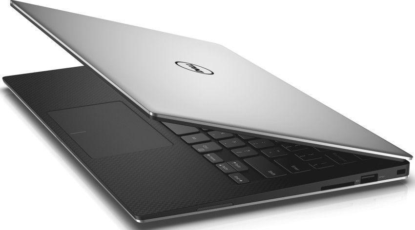 pc dell ordenador